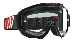 Jopa venom black red
